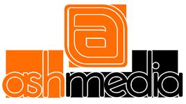 ashmedia